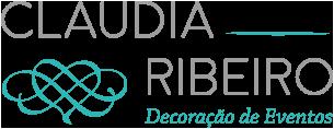Claudia Ribeiro - Decoração de Eventos